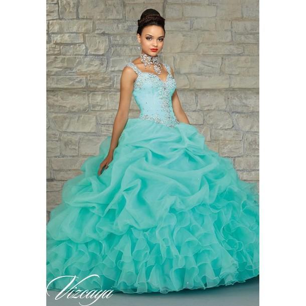 dress high-low dresses bridesmaid quinceanera dress
