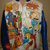 NA » GARAGE SALE: 90s Nickelodeon Tyvek Paper Jackets