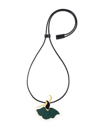 necklace pendant jewels