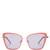 Livio progressive bifocal sunglasses