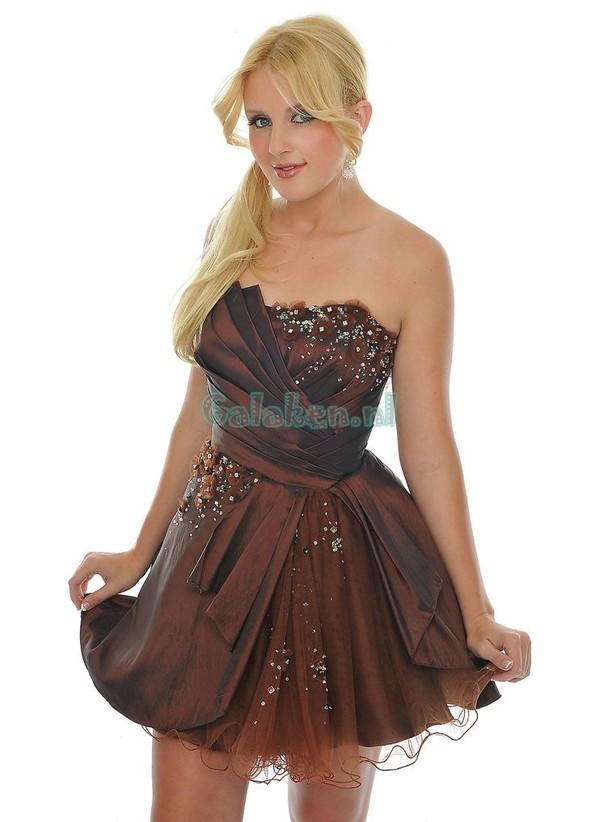 dress cocktail dress