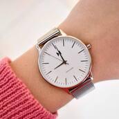 jewels,mvmt watches,mvmt,accessories,Accessory,silver watch,watch
