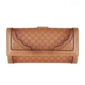 bag,light tan leather purse,gucci,purse,tan,light tan