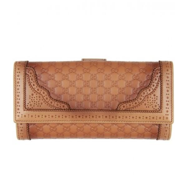 bag light tan leather purse gucci purse tan light tan