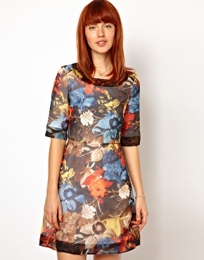 WoodWood | Shop WoodWood Dresses, Jeans & Jersey Tops | ASOS