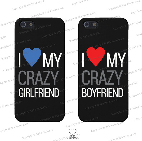 phone cover matching phone covers matching phone cases his and hers gifts his and hers phone cases matching couples iphone 5 case iphone 5 case iphone 4 case galaxy s4 case galaxy s3 phone case mr and mrs