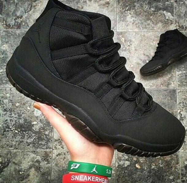 shoes concords 11