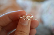 jewels,ring,infinity
