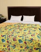 home accessory,bedding,bedroom,boho bedding,bed room set,bedspread and pillows,elephant bedspread,hippie bedspread,quilted bedspread,quilts,handmade quilt,indian quilt,patchwork quilt,kantha quilt,quilted bedcover,quilt,queen quilt,elegant traditional designs,our favorite home decor 2015,holiday home decor,metallic home decor,home decor,boho decor,decoration,vintage decor,spring,floral