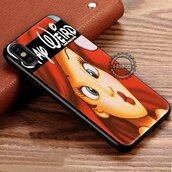phone cover,cartoon,disney,the little mermaid,stay weird,iphone cover,iphone case,iphone 6 case,iphone,iphone x case,iphone 8 case,iphone 8 plus case,iphone 7 plus case,iphone 7 case,iphone 6s plus cases,iphone 6s case,chanel iphone 6 6s case,iphone 6 plus cases,iphone 6 plus,iphone 5 case,iphone 5s,iphone se case,samsung galaxy cases,samsung galaxy s8 cases,samsung galaxy s8 plus case,samsung galaxy s7 edge case,samsung galaxy s7 cases,samsung galaxy s6 edge plus case,samsung galaxy s6 edge case,samsung galaxy s6 case,samsung galaxy s5 case,samsung galaxy note case,samsung galaxy note 8,samsung galaxy note 8 case,samsung galaxy note 5,samsung galaxy note 5 case