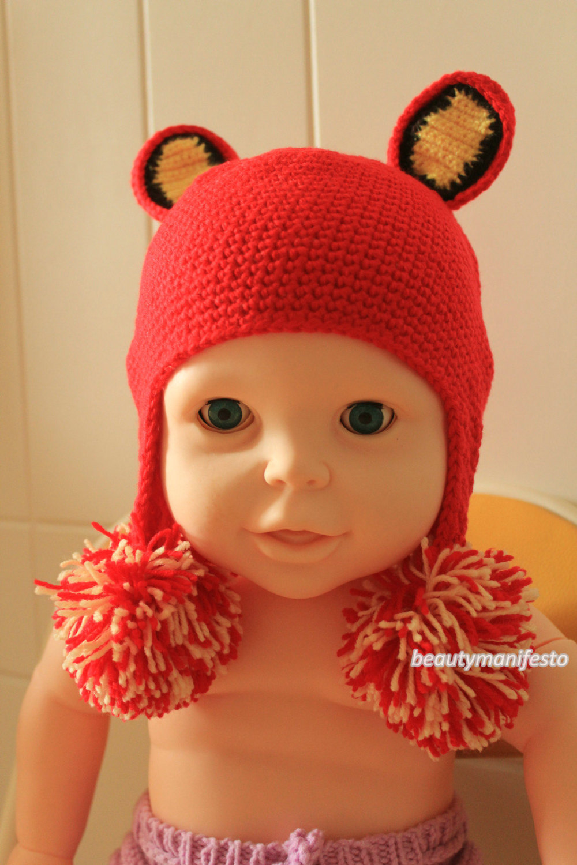 cd748bea0 hat sold on etsy.com for  15 - Wheretoget