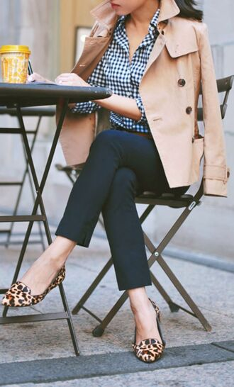 shoes fashion addict coat classy loafers preppy smoking slippers