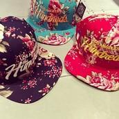 hat,celebrity,love hip hop,colorful hats,swag