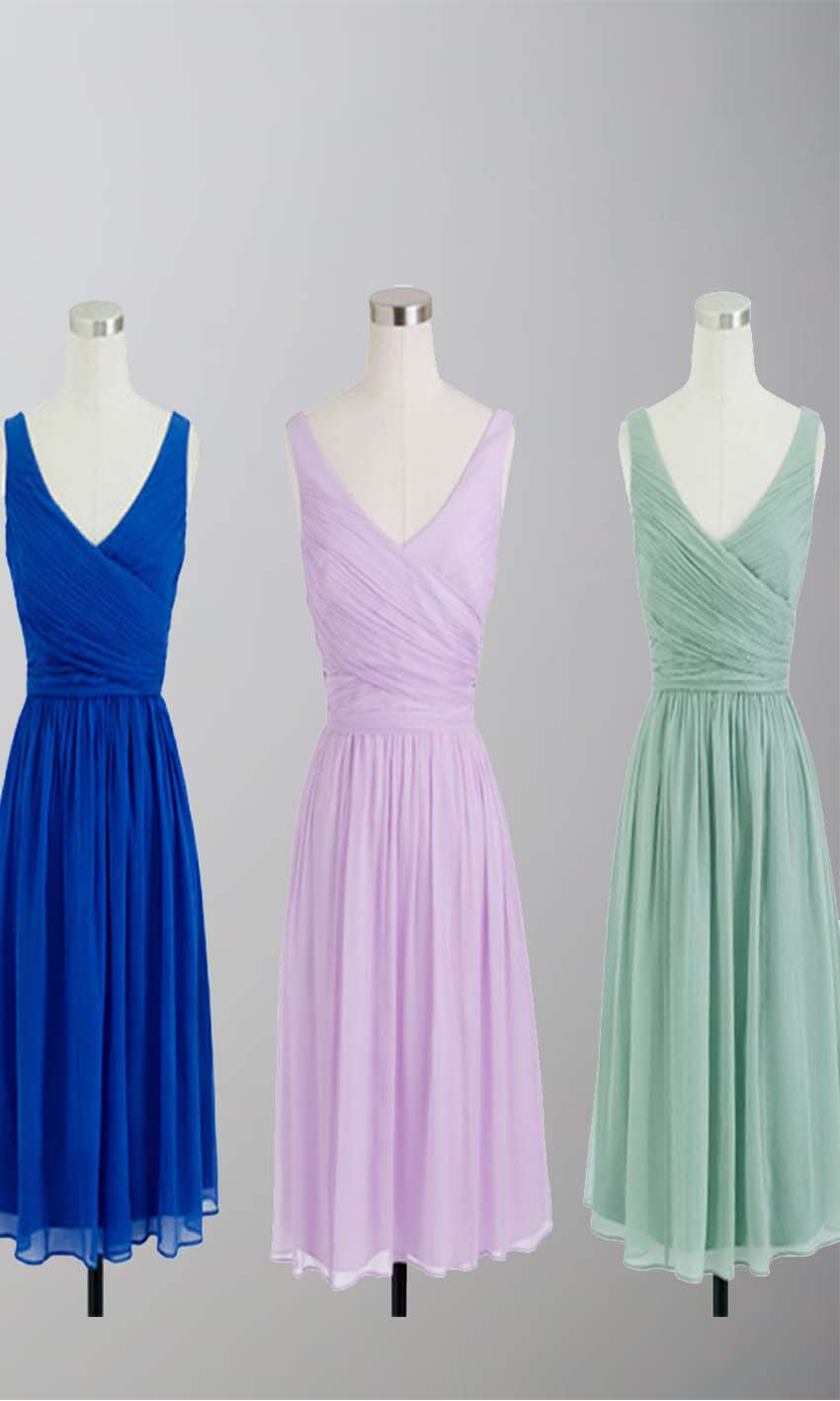 Fitted Aline Draped Short Bridesmaid Dresses KSP175 [KSP175] - £83.00 : Cheap Prom Dresses Uk, Bridesmaid Dresses, 2014 Prom & Evening Dresses, Look for cheap elegant prom dresses 2014, cocktail gowns, or dresses for special occasions? kissprom.co.uk offers various bridesmaid dresses, evening dress, free shipping to UK etc.