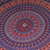 Indian Wall hanging Mandala Round Beach Table Cover