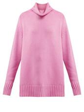 sweater,light pink,light,cotton,pink