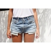 shorts,denim shorts,tumblr,summer,generalpants