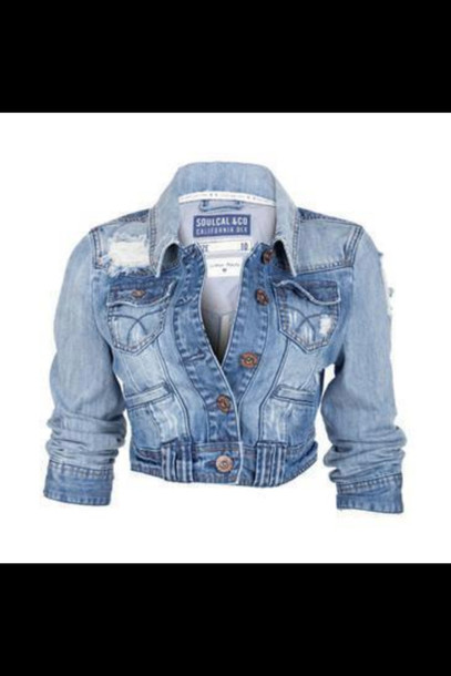 jacket denim denim jacket denim jacket jeans crop blue ripped denim ripped light jeans