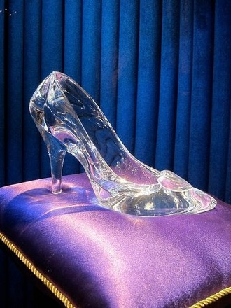 shoes cinderella glass shoes glass heals heels high heels