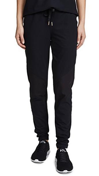 Alala pants black