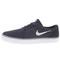 Nike mens satire shoes | $59.99 was $79.99 | city beach australia