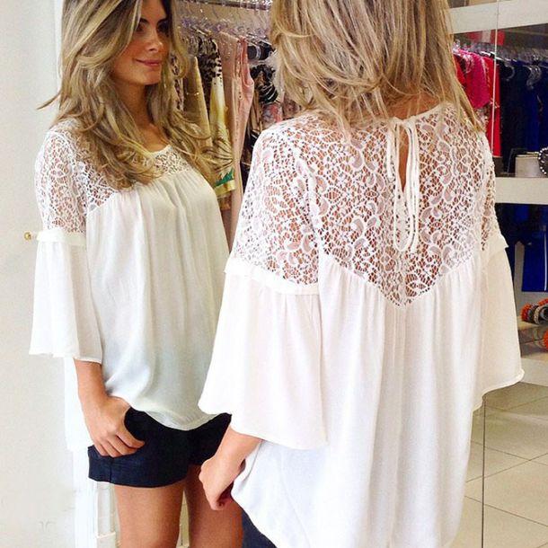 pretty nice a8ece cd996 shirt  pink white womens nike free 5.0+  white dress white t-shirt