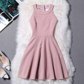 dress,sherri hill homecoming dresses,sherri hill grey dresses,pink sherri hill