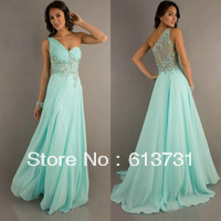 Aliexpress.com : buy 2014 new arrival vestidos de noivas off the shoulder long sleeves lace wedding dresses with long veils free shipping bo1900 from reliable lace mermaid wedding dress suppliers on suzhou babyonline dress store