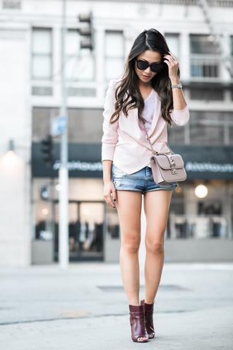wendy's lookbook blogger coat jacket pants shoes scarf skirt dress top t-shirt bag sunglasses jewels