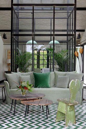 home accessory tumblr home decor furniture home furniture sofa pillow table chair