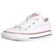 Converse. zapatos online 7j256 chuck taylor all star blanco
