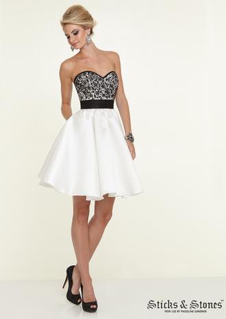 dress prom dress cocktail dress