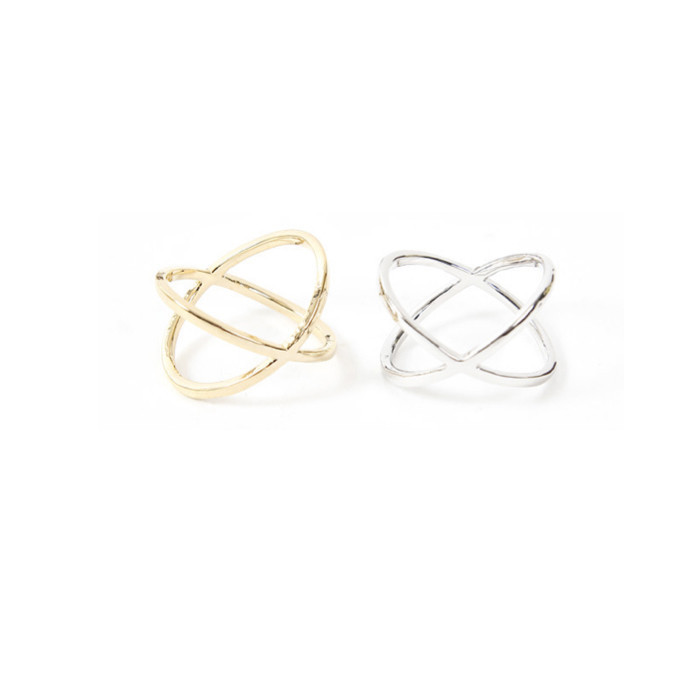 XX RINGS SET / back order – HolyPink