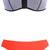 Connie Text Bikini   Outfit Made