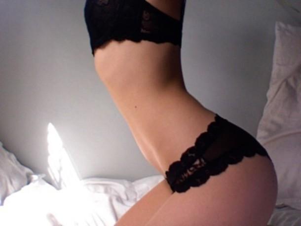 underwear lace lingerie lingerie