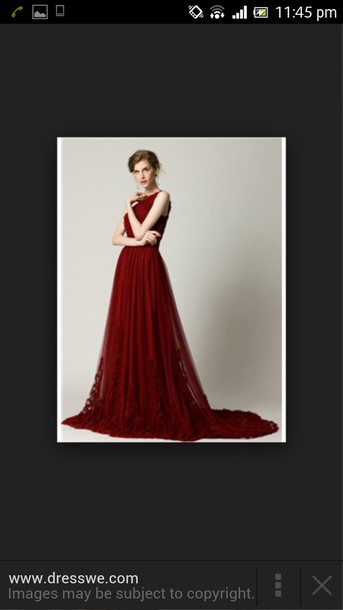dress wine red dreses halter neck backless dress