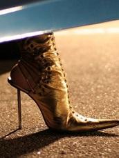 dominatrix,fetish,femdom,metal heel,high heels boots,killer heels,leather high heel boots,leather boots,boots,shoes