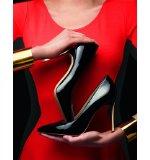Amazon.com: Enzo Angiolini Women's Austyn2 Espadrille: Shoes
