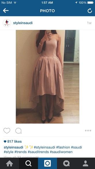 dress tan beige dress tan dress beige dress princess dress