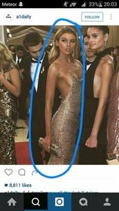 dress,gown,prom dress,celebrity style,maxi dress,gold dress