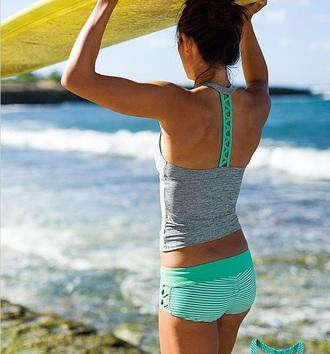 swimwear ..