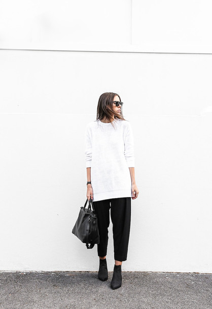 modern legacy blogger shoes bag sunglasses jewels