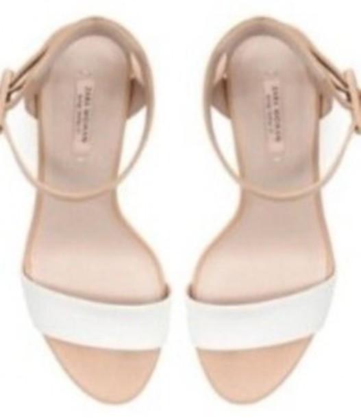 shoes nude nude sandals nude heels nude shoes summer shoes summer outfits style sandals sandal heels heel sandals