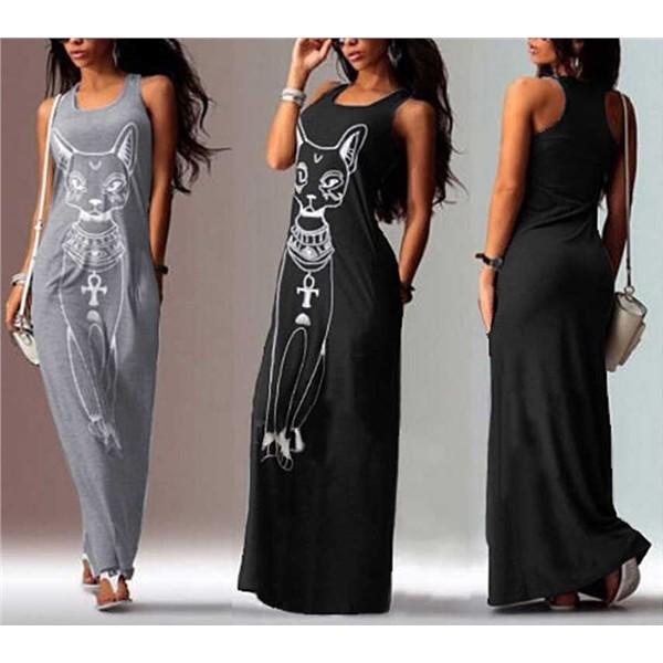 dress elegant dress casual dress maxi dress sundress