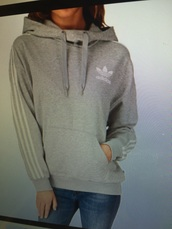 swimwear,adidas,grey,hoodie,adidas originals
