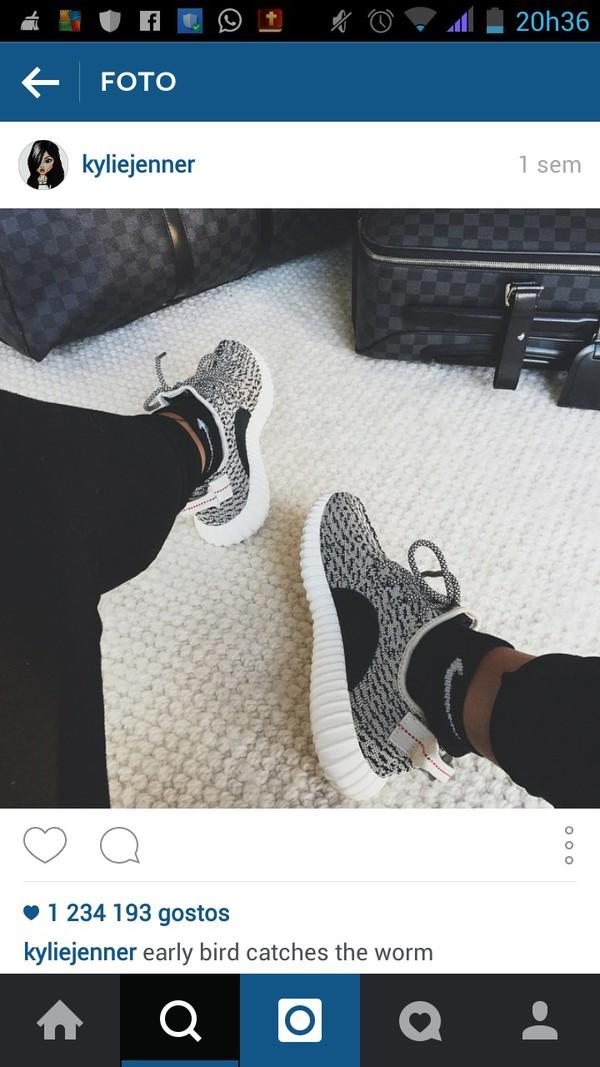 adidas yeezy 350 boost low aliexpress