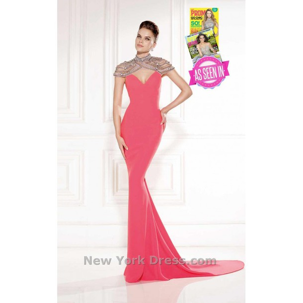 dress a line prom gowns party dress high-low dresses