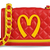 Moschino's McDonald's Bag Will Set You Back 421 Happy Meals - PurseBlog