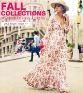 dress,cupshecoupons,cupsheonlinecoupons,cupshepromocodes,cupshediscountcodes,cupshecouponcode,cupshecouponcodes,cupshefreeshippingcoupon,reecoupons,giveaways