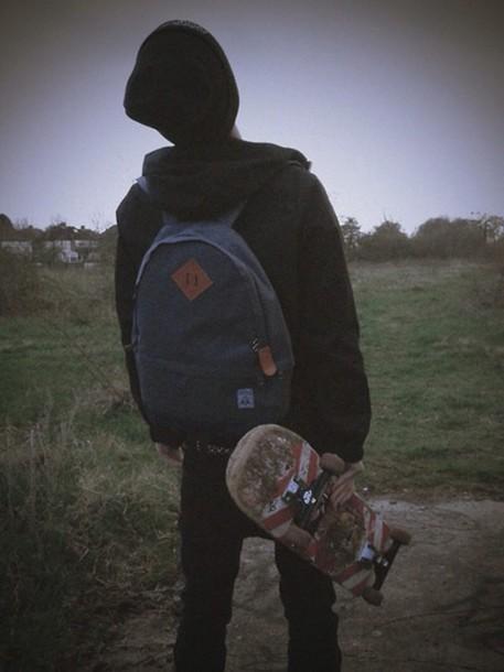 Skater March 2017